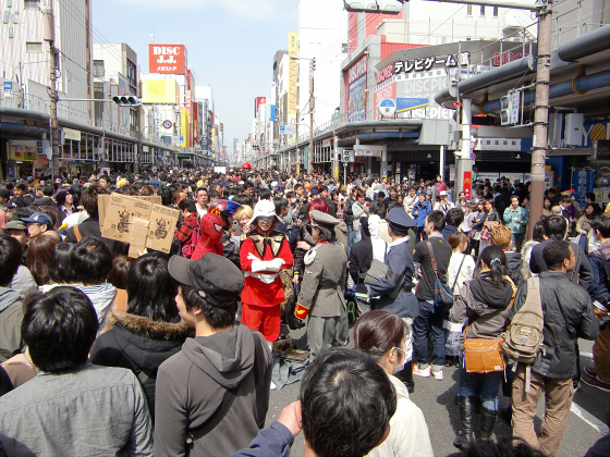 日本橋ストフェス2013-22