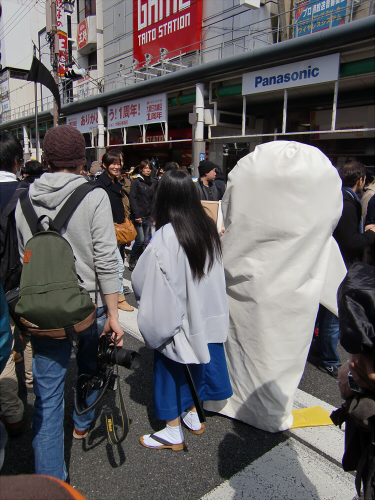 日本橋ストフェス2013-31