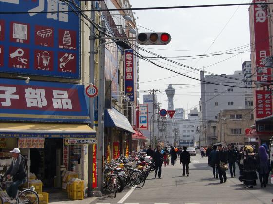 日本橋ストフェス2013-41