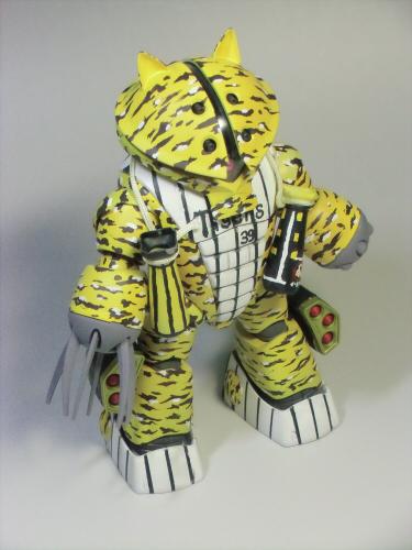 虎ッガイ02