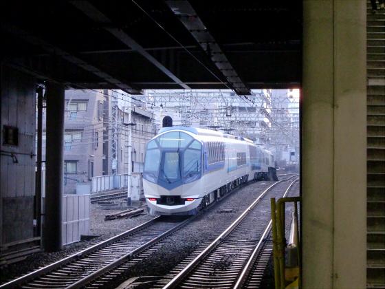 鶴橋にてしまかぜリベンジ19