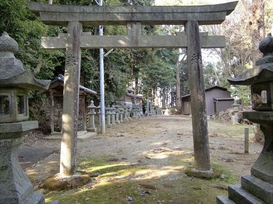 壺阪山近辺諸々03