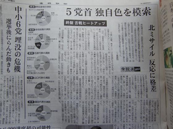 魔法少女にゃんキャノン13
