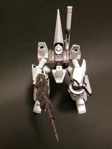 白メタスマーブルメタス02