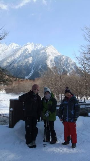 2012.2.11 上高地 023