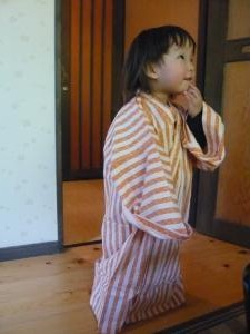 iwakura5