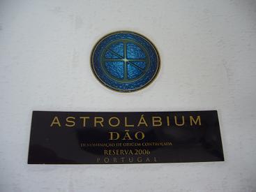 2010 01 16 061