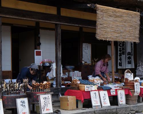 20120909ouchijyuku7