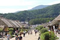 2012090900uchijyuku9