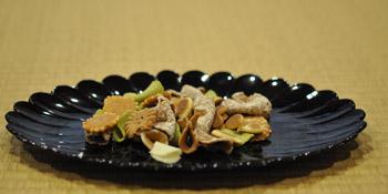 20121217higashi