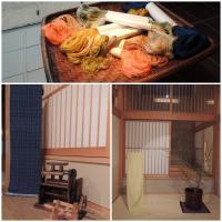 20120318b-nishio