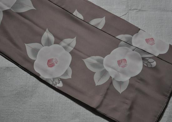 nagajyuban-tubaki