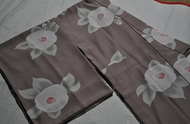 nagajyuban-tubaki2
