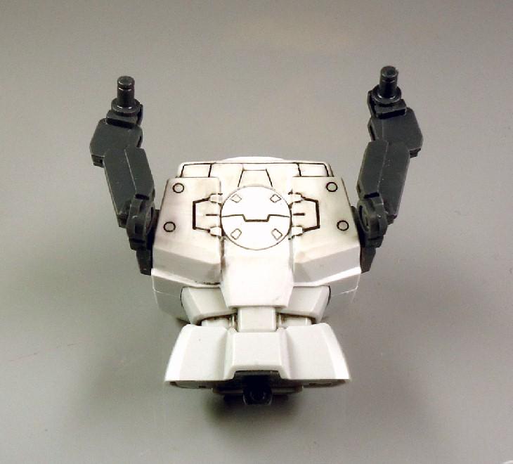 MG-TALLGEESE-48.jpg
