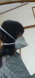 マスク 2