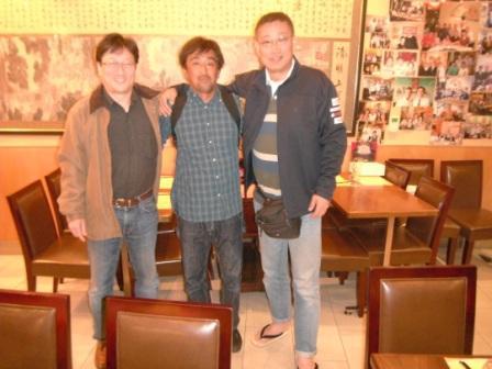 2011_09240017.jpg