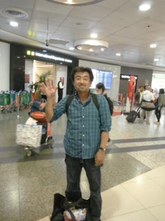 2011_09240022.jpg