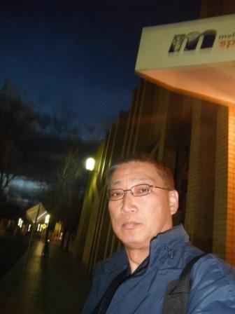 2011_09260014.jpg