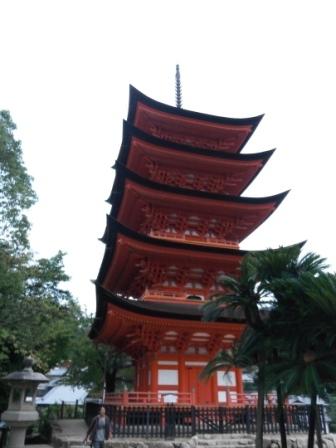 2011_10010259.jpg