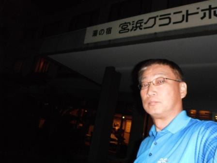 2011_10010296.jpg