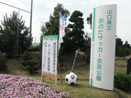 2011_10020031.jpg