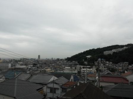 2011_10050001.jpg