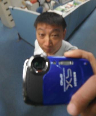 2011_10050022.jpg