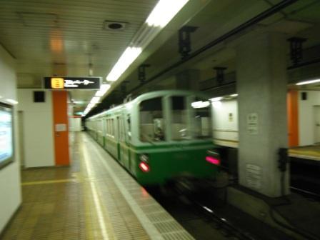 2011_10050049.jpg