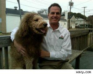lion-dog300.jpg