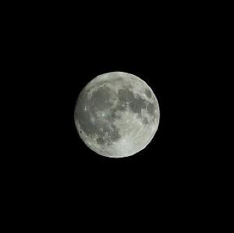 moon_2587168.jpg