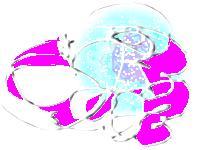 snap_kobayashitaku_201142201319.jpg