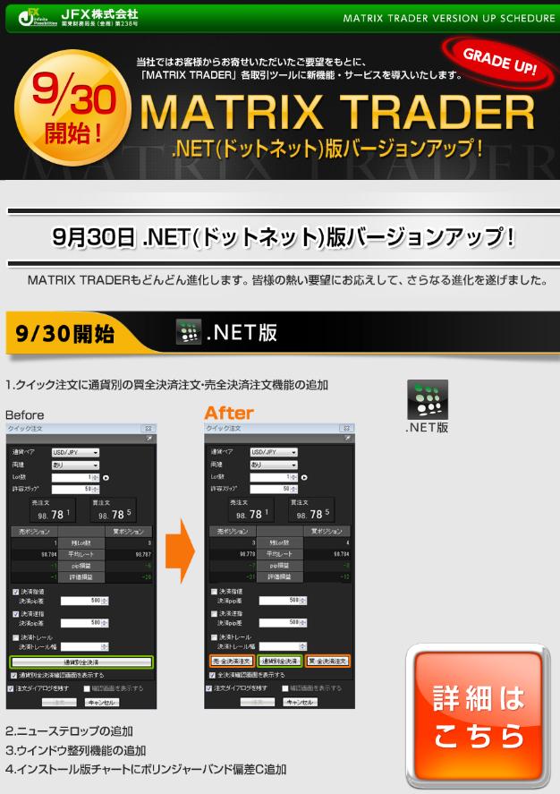 20130930バージョンアップ