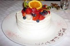 P1010413_convert_20110828042909還暦祝ケーキ