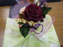 P1010456_convert_20110915235348中空さんから還暦祝花