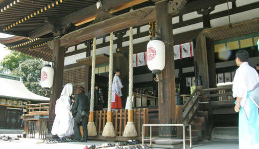 御影花びらまつり2010-3