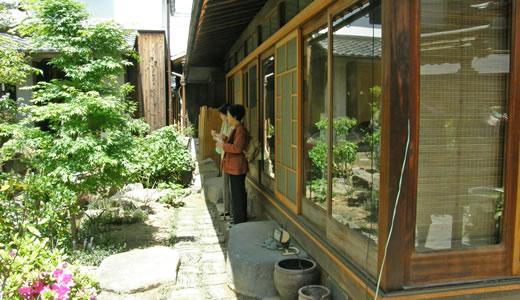 どっぷり、昭和町。2010(2)-1