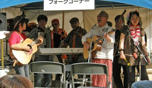 東灘うはらまつり2010-2