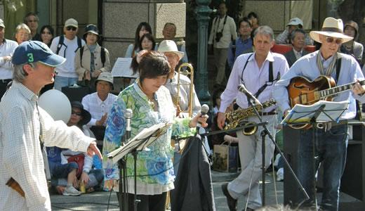 神戸まつり2010(2)-2