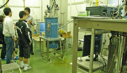 神戸大学海事科学部 第6回深江祭(2)-2