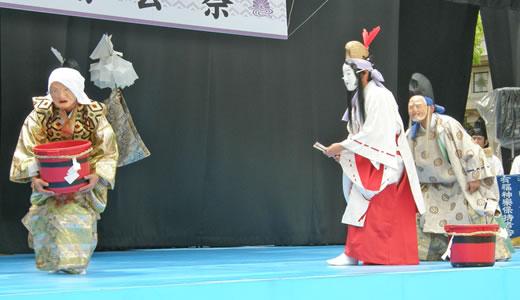 楠公祭2010(2)-2