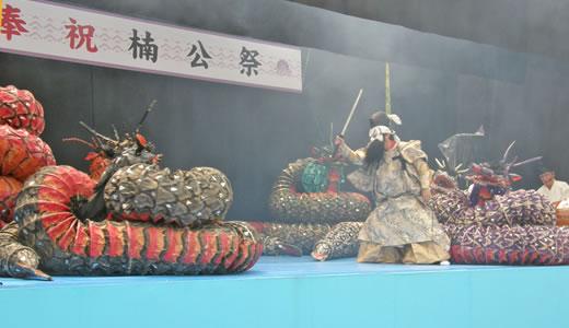 楠公祭2010(3)-1