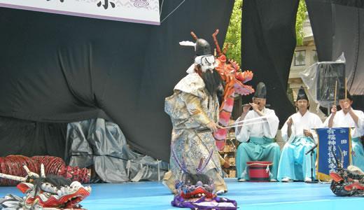 楠公祭2010(3)-4