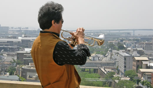 芦屋音楽祭2010-2