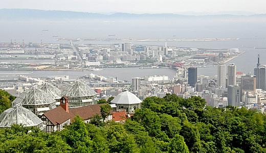 神戸フィエスタ2010(2)-3