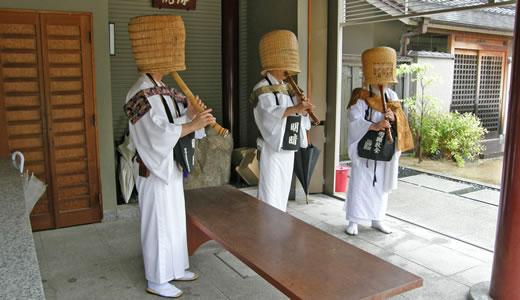 弓弦羽神社 スペクタクル茶会(3)-3