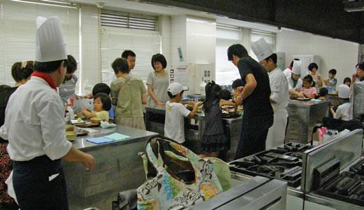 にしのみや食育フェスタ-2