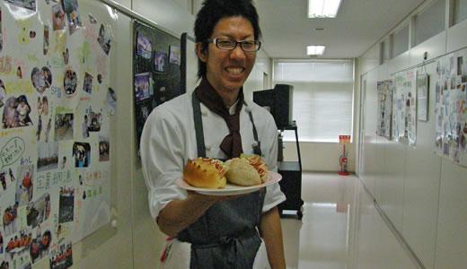 にしのみや食育フェスタ-3