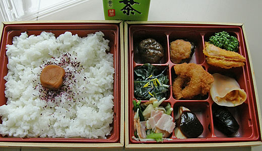 にしのみや食育フェスタ-4