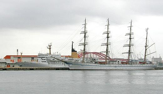 神戸プラージュ2010-1