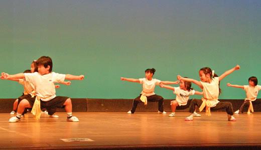 2010神戸太極拳カーニバル(2)-1